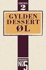 GyldenDessertOL:Layout 1