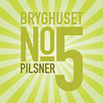 Pilsner:Layout 1