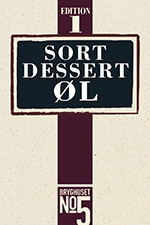 Dessertøl
