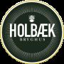 Holbæk Bryghus