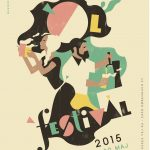 Ølfestival 2015