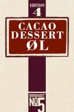 CacaoDessertOL